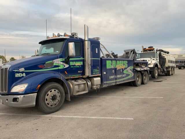 Banis Towing Gallery (1)