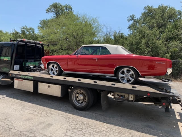 Banis Towing Gallery (13)