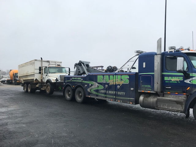 Banis Towing Gallery (8)